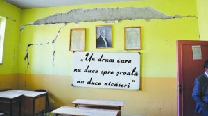 Foto: lideruldeopinie.ro