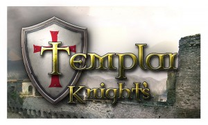 templar-knights-logo