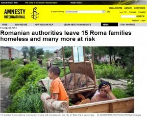 sursa: amnesty.org