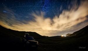 Tărâmul Sfinxului Foto: Vlad Iosif
