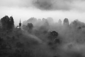 Foto: Florin Biscu