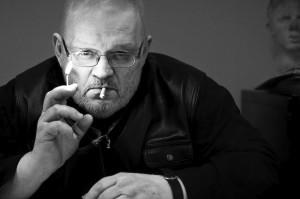 Mihai Oroveanu Foto: Cosmin Bumbuț