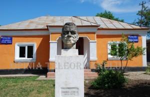 casa-memoriala-zaharia-stancu