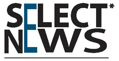 Select News