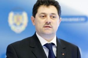 Sorin Bota, senator PSD Foto: presalocala.com