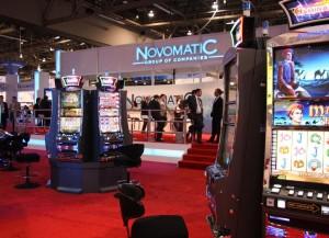 Foto: casinoenterprisemanagement.com