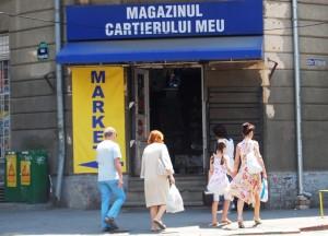 Foto: arhivafoto.ro