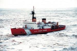 Polar Star Foto: www.uscg.mil