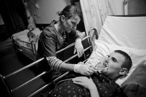 Foto: hospice.ro