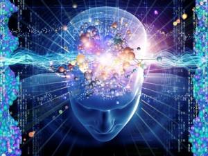 Imagine: neurocapability.wordpress.com