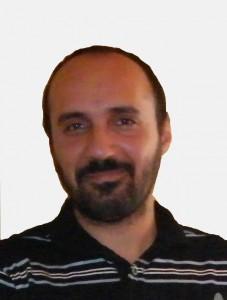 Radu Silaghi-Dumitrescu, Universitatea Babeș-Bolyai Cluj Napoca