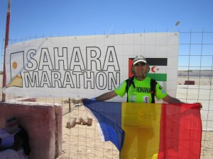 sahara maraton 2