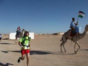 sahara maraton 3