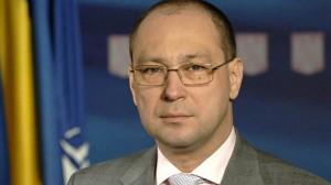 Daniel Moldoveanu, consilier prezidențial Foto: cotidianul.ro