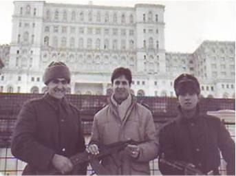 Romania - locul in care s-au intalnit hotii cu prostii!!! Graham-Perolls-ianuarie-90