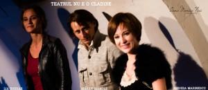 Lia Bugnar, Marius Manole, Medeea Marinescu-foto Oana Monica Nae