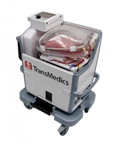 Foto: transmedics.com