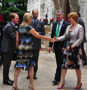 royal-visit
