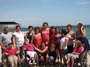 tabara_grup mic la mare 1 2013