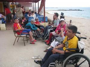 tabara_grup mic la mare 2 2013