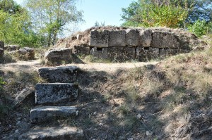 1024px-Dacian_Fortress_of_Capalna_052