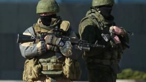 gty_ukraine_crimea_unrest_wy_140303_16x9_992