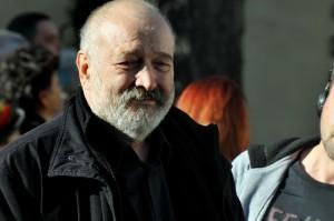Pentru intelectualul Stelian Tănase, suntem niste ființe numite Grivei.  Foto: Florin Eșanu/Epoch Times