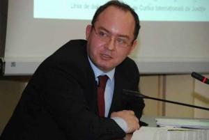 Bogdan Aurescu. Foto: modernism.ro