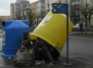Foto: craiovarorum.ro