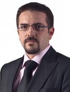 Deputatul PSD Bogdan Diaconu Foto: cdep.ro