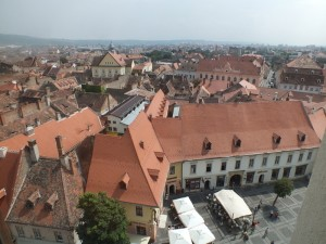 Sibiu 1.2