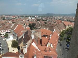 Sibiu 1.3