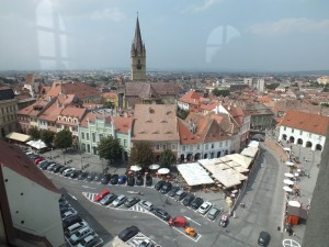 Sibiu 1.4
