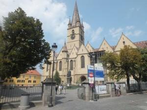 Sibiu 1.5