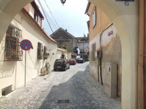 Sibiu 14