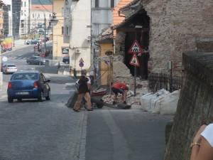 Sibiu 16