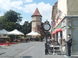 Sibiu 17