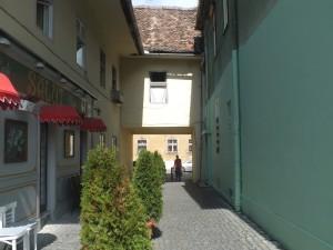 Sibiu 18