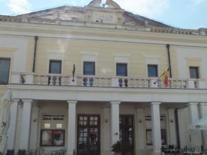 Sibiu 19