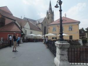 Sibiu 4.2