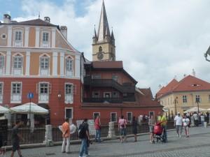 Sibiu 4.3