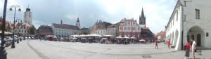 Sibiu 6.2
