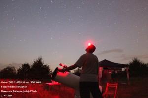 barlad astronomie 1
