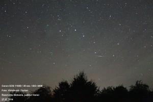 barlad astronomie 2