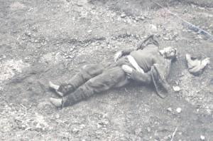 3. MACAVEI ALEXANDRU - MORT jpg