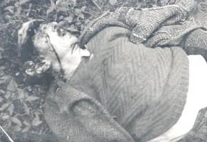 4. MACAVEI ALEXANDRU - MORT jpg