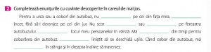 cd press manual romana cls II pag 17
