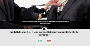 sondaj adevarul 10