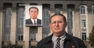 Dresnok BBC4-North-Korea-Crossing-The-Line 2